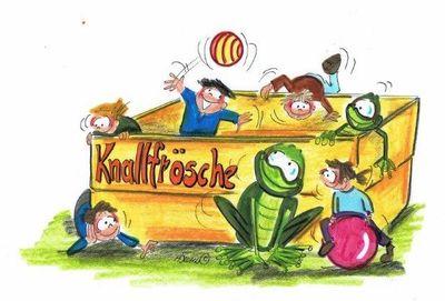 knallfrösche_mb