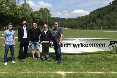 0626 Zuschuss TSV Wbach-hp