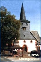 kirche_altengronau.jpg
