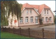 Weiperz