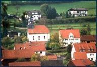 Neuengronau