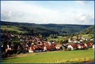 Weichersbach