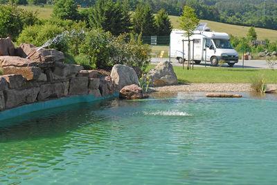 Naturbad Altengronau 10