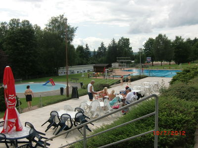 Schwimmbad Sterbfritz 001