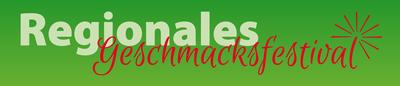 Logo_grünerHintergrund